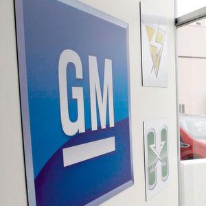 Arbeitsplatzabbau statt Jobwunder bei GM