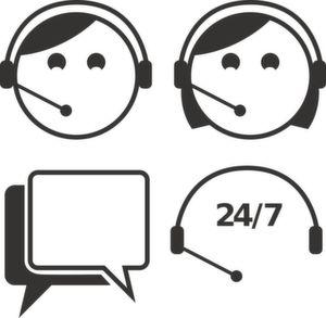 Kosten für Anruf beim Kundendienst gedeckelt