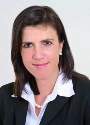 Tech Datas Vertriebs-Chefin <b>Sabine Frömming</b> betont, dass die Umgestaltung ... - 4