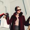 Selbstbewusste Konsumenten zwingen die Logistik zum Umdenken