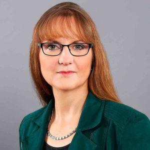 Die brandenburgische Staatssekretärin Katrin Lange hat den Vorsitz im IT-Planungsrat übernommen
