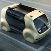 Volkswagen präsentiert in Genf autonomes Fahren auf Knopfdruck