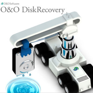 O&O DiskRecovery 12 ist in drei verschiedenen Versionen erhältlich: Professional, Admin und Tech Edition. Diese unterscheiden sich in der Funktionalität und der Lizenz zur Software-Nutzung.