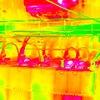 Mit einfachem Check-up zur richtige Schaltschrank-Klimatisierung