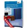 Server-Auswahl und Server-Setup für KMU