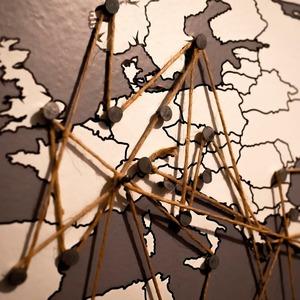 全球化对企业的影响