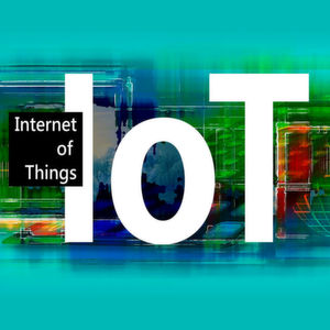 IoT-Sicherheit fehlen die passenden Anreize