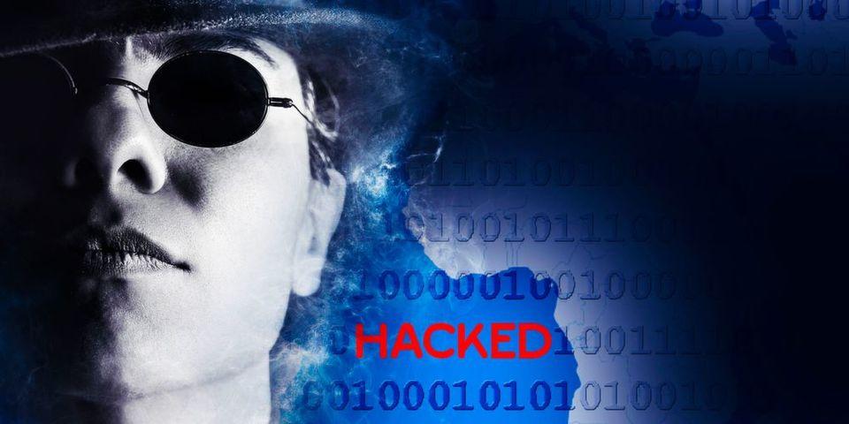 Die Zeit der Digitalisierung eröffnet große Möglichkeiten – auch für Cyberkriminelle.