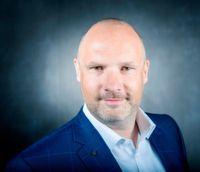 Mike Warmeling ist Redakteur bei techno-marketing.biz.