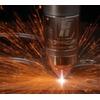 Neue Klasse für das Plasmaschneiden von Stahl und Aluminium eingeführt