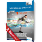 Migration zu Office 365