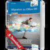 Migration zu Office 365