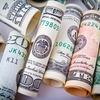 Avaya verkauft Netzwerk-Sparte