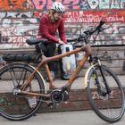 Deutschlands E-Bike-Wunder