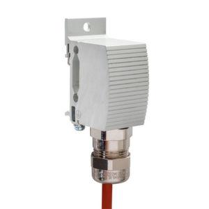 Schutz für elektrische und elektronische Komponenten