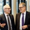 Continental erhält Freigabe für Hornschuch-Kauf