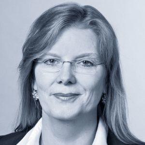 Prof. Dr.-Ing. Birgit Vogel-Heuser ist Ordinaria am Lehrstuhl für Automatisierung und Informationssysteme der Fakultät für Maschinenwesen
