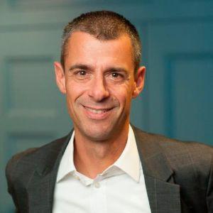 Martin Geier ist neuer Director of Sales bei Microsoft