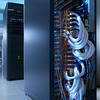 Orga und Technik für Energie-Effizienz im Rechenzentrum