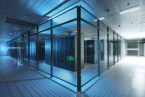 Die größten Hebel beim Energiesparen sind eine frühzeitige Konsolidierung der gesamten IT-Landschaft und die Virtualisierung.