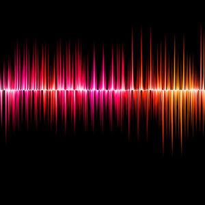 Spracherkennungssoftware als Angriffsziel