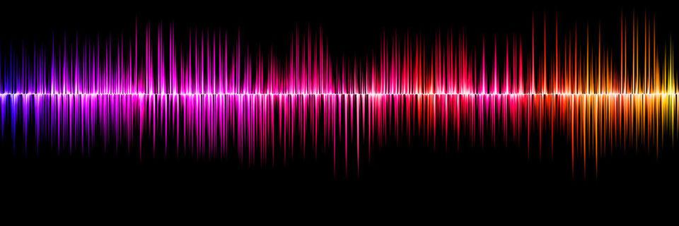 Künstlich erzeugte Klänge, die digitale Assistenten wie Alexa oder Google Now manipulieren, gehörte bislang nicht zu den etablierten Angriffsvektoren von Cyberkriminellen. Das könnte sich ändern.