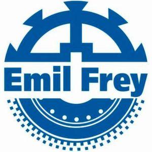 Emil Frey wird Europas Nummer eins