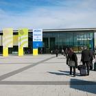 Kongress für Medizintechnik kommt nach Stuttgart