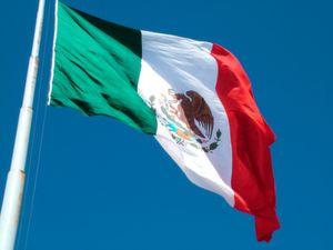 Absatzmarkt Mexiko: Der Bedarf an Medizintechnik und Verbrauchsmaterialien von schätzungsweise 3,9 Mrd. US-Dollar wurde 2015 zu rund 90 Prozent durch Importe bedient.