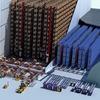 SAP EWM/MFS bringt die Teileversorgung auf Zack