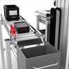 RFID-Technologie für automatisierte Nachbestellung von C-Teilen