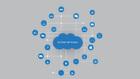Welche Anforderungen stellt IoT ans Rechenzentrum?