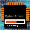 Backup-Strategien gegen Ransomware