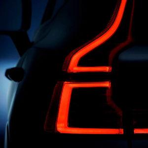 Genf: Wenig Neues zum Trendthema Elektromobilität