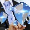 VS-NfD Sicherheit und Management für Ihre VPN Infrastruktur