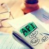 3 Fragen für erfolgreiches API-Management