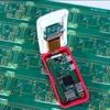 Raspberry Pi Zero W, Winzling mit WLAN und Bluetooth