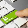 61 Prozent der Verbraucher bestellen Arzneimittel online