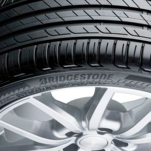 Hohe Rohstoffpreise machen Reifen teurer