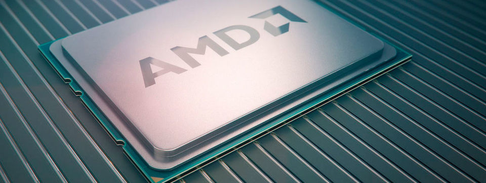 """Auf dem Open Compute Summit gab AMD Details zum Server-Prozessor """"Naples"""" bekannt. Dazu gehört eine bislang unschlagbare Performance."""