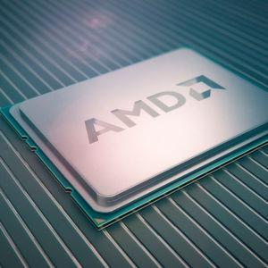 AMD bringt im Sommer starke Server-CPU auf den Markt