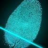 Active Directory-Zertifikatsdienste nutzen