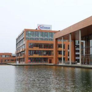 US-Behörden bremsen Infineon bei Wolfspeed-Übernahme aus
