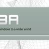 Active Directory für Linux
