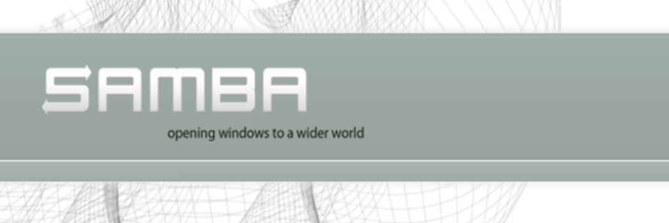 Samba 4.6 bringt diesmal nur kleinere Neuerungen und Verbesserungen (Samba).