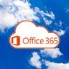 Cloud-Sicherheit bei Office 365