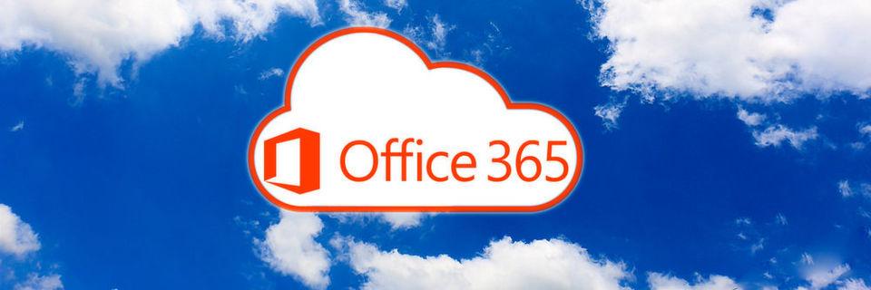 Um den Sicherheitsanforderungen der Unternehmen gerecht zu werden, hat Office 365 schon von Haus aus eine Vielzahl von Sicherheitsfunktionen integriert, wie beispielsweise Spam- und Malware-Schutz, E-Mail-Verschlüsselung und eine Multi-Faktor-Authentifizierung.