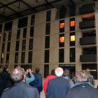 Förderprozess-Foren 2016: Exkursion Staatliche Feuerwehrschule Würzburg