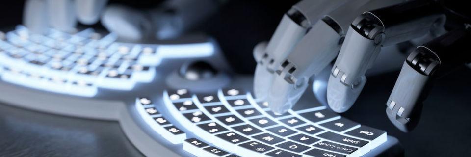 Cognitive Computing steht kurz vor dem Durchbruch.