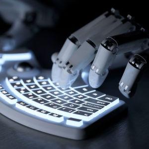 Das Erwachen der künstlichen Intelligenz